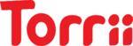 Logo Torrii