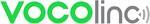 Logo VOCOlinc