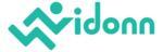Logo Vidonn