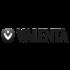 Logo Valenta