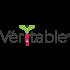 Logo Veritable