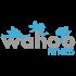 Logo Wahoo Fitness