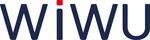 Logo WIWU