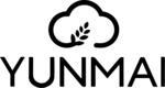 Logo YUNMAI