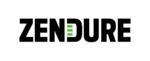 Logo ZENDURE