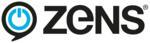 Logo ZENS