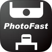 Application iOS