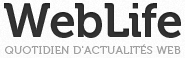 WebLife.fr