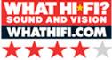 WhatHi-Fi.com