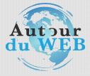 Autour du Web