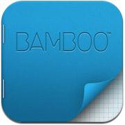 Application iOS disponible