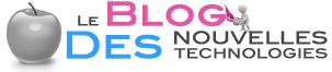 Le blog des Nouvelles Technologies
