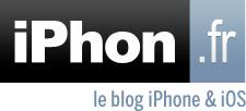 iPhon.fr
