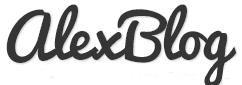 AlexBlog