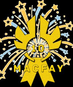 MacFay Hardware