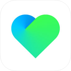 Application iOS