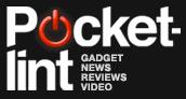 Pocket-lint