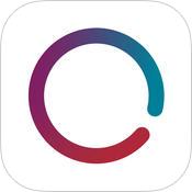 Application iOS disponible !