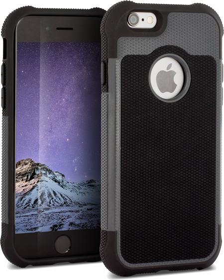 coque shock iphone 6