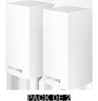 Linksys WHW0102