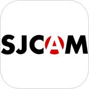 Application iOS dédiée