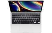"Achat MacBook Pro 13"" Touch Bar i5 quadricoeur 1,4 GHz 8 Go 256 Go Argent - 2020"