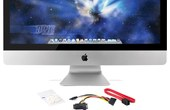 "Achat OWC Internal SSD DIY Kit - Kit montage SSD iMac 27"" 2010"
