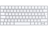 Achat Clavier Apple Magic Keyboard AZERTY