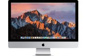 "Achat iMac 21,5"" Core i5 2,3 Ghz 8 Go 1 To"