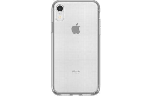 coque xr iphone otterbox