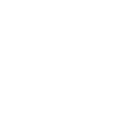 MacWay 30 ans