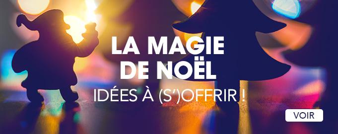 Singles' Day Noel