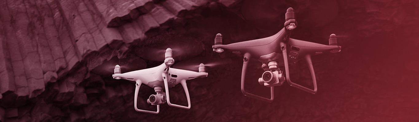 Comment bien choisir son drone ?