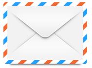 Serveur mail, Proxy, VPN, imprimantes, web, LDAP, Radius et bien d'autres