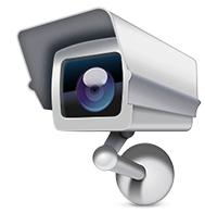 Gestion de la vidéosurveillance