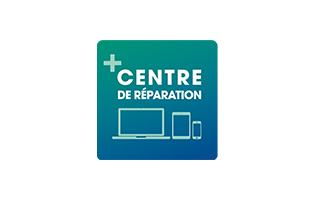 Centre de réparation