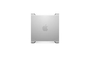 Mac Pro (avant 2013)