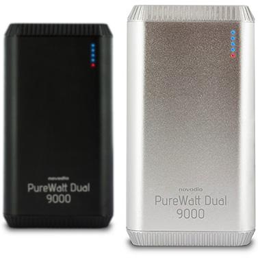 Batterie externe standard