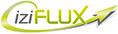 IziFlux