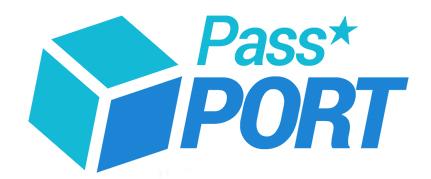 Pass'Port