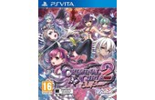 Achat Criminal Girls 2 Party Favors PS Vita PS Vita