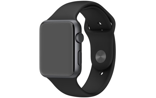 Aperçu 2: Apple MJ4N2ZM/A bracelet de montre
