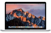 "Achat MacBook Pro 13"" Touch Bar Dual Core i5 2,9 GHz 8 Go 256 Go Argent"