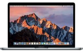 "Achat MacBook Pro 13"" Touch Bar Dual Core i5 2,9 GHz 8 Go 512 Go Gris Sidéral"
