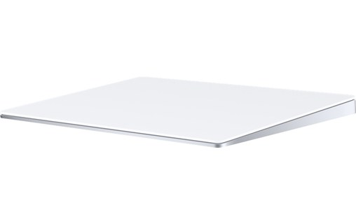 Aperçu 0: Apple Magic Trackpad 2
