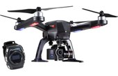 Achat Drone Aerospace DroneWatch