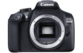 Achat Canon EOS 1300D + 18-55IS 18MP CMOS 5184 x 3456pixels Noir