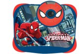 Achat Lexibook Ultimate Spider-Man 5MP 1.2MP CMOS Multicolore