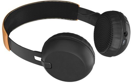 Aperçu 4: Casque Bluetooth® 4.1 Skullcandy GRIND